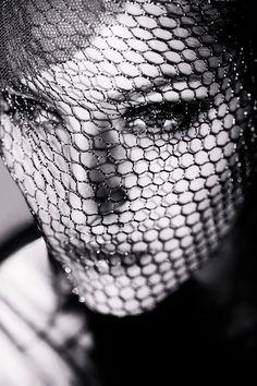 Nikola Borissov #photography