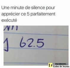 Trop frais 😍😂 - Selma Beloufa - Pctr UP Funny Facts, Funny Jokes, Hilarious, Animals Tumblr, Learn French, Make Me Happy, Internet, The Funny, I Laughed
