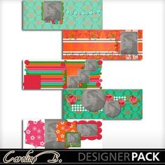 Digital Scrapbooking Kits | 60's Dress FB Covers-(carolnb) | Celebrations, Friends, Girls, Memories, Vintage, Weddings | MyMemories