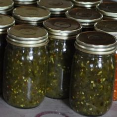 This is a delish homemade cucumber relish recipe, tried, tested and true from Amishhome-canning specialist, Wilma Hershberger in Knox County, Ohio whom I had the pleasure of meeting not all that long ago. She runs a certified cannery out of her cellar, where she is assisted by a group of Amish ladies to keep the …
