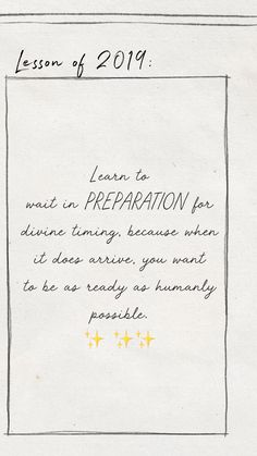 BLOG   Zandile Funde   Learn to prepare in the waiting    #WaitingonGod  #GodsPlan #Lessons #Lessonsof2019 #2019 #Logophile #Logophiles #ReadThis #ReadThisBlog #NewPost #BlogPost #NewBlog #Logophiles #ImposterSyndrome #SouthAfricanWriter #SouthAfricanBlogger #fragile #HSP #OnlineJournal #Introspection #SABloggers #Writing #Writer #WritersBlog #ZandileFunde #Zandile #Funde #ZandileFundeBlog #ZandileFundeCoZA #PreparationMeetsOpportunity #Timing #TimingIsEverything #WaitingInPreparation Words Quotes, Sayings, Waiting On God, Divine Timing, Timing Is Everything, Online Journal, I Deserve, Gods Plan, Spread Love