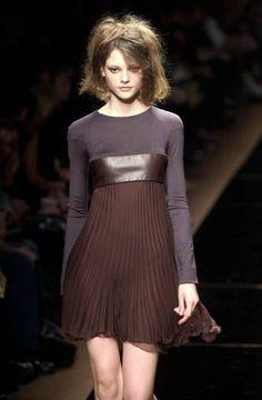 ImageID: 892771 Formal Dresses, Image, Collection, Fashion, Dresses For Formal, Moda, Formal Gowns, Fashion Styles, Formal Dress