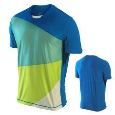 Nike Nadal