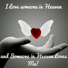 Love you Mom and Dad, Latonya, Aunts, Uncles, etc. Missing My Husband, Missing Loved Ones, Missing Brother, Mom I Miss You, Love You, My Love, Grief Poems, Grieving Quotes, Love Quotes