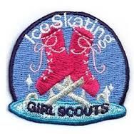 us national figure skating patches Ice Skating, Figure Skating, Daisy Girl Scouts, Skate, Skiing, Patches, Kids Rugs, Red, Memories