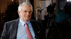 David Stockman on Crony Capitalism by BillMoyers.com. Stockman shares details on how the courtship of politics and high finance have turned our economy into a private club that rewards the super-rich and corporations, leaving average Americans wondering how it could happen and who's really in charge.