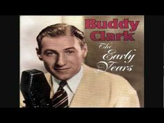 Linda 1947-Buddy Clark and Anita Gordon In Emulated Stereo.mp4