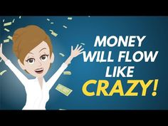 Abraham Hicks - When You Get This, Money Will Start Flowing Like Crazy! ... Cherish Life Quotes, Happy Quotes, Happiness Quotes, Wisdom Quotes, Quotes Quotes, Crazy Quotes, Money Quotes, Time Quotes, Positive Thoughts