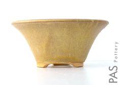 AGOSTO-PAS pottery-2012