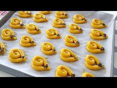 Stuffed Peppers, Tart, Vegetables, Cooking, Ethnic Recipes, Food, Youtube, Food And Drinks, Bakken