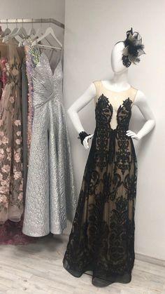 Evening Dress Evening Dresses, Formal Dresses, Fashion Dresses, Fashion Design, Shopping, Atelier, Evening Gowns Dresses, Dresses For Formal, Fashion Show Dresses