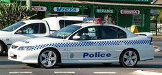 With over 3200 photos, Australian Police Cars is the leading source of photos of modern police vehicles from Australia. Law Enforcement Agencies, Air Lines, Fuzz, Gto, Cafe Racers, Police Cars, Rat Rods, Wall Hooks, Western Australia