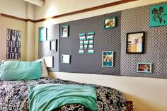 Dorm room wall decor ideas with home with interessant ideas wall ideas interior decoration is very interesting and beautiful 13