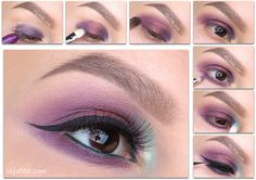 bronx-colors-city-of-angels-makeup-tutorial