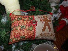 gingerbread+cookie+001.JPG 648×484 pixels