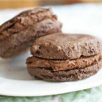 75+ Allergy Friendly Dessert Recipes - Something Swanky