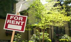 HowStuffWorks How Rent-to-own Homes Work
