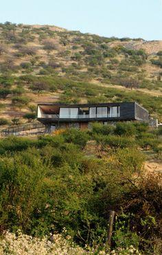 Binimelis-House-by-Polidura-+-Talhouk-Arquitectos-on-flodeau.com-15