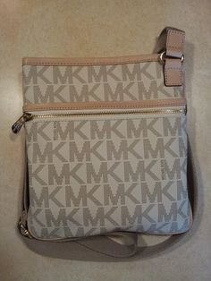bags michael kors outlet n8qo  michael kors outlet canada
