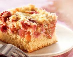 Amando Cozinhar - Receitas, dicas de culinária, decoração e muito mais!: doces