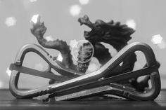 ⚡Хотите варган?⚡ ✉ Пишите в чат на нашем сайте  vargan-ekb.ru 👈  С удовольствием расскажу о том, что это за инструмент, как на нём играть, как выбрать свой первый варган и могу подробно рассказать о любом варгане из нашей коллекции.  🏃 А все кто живут в Екатеринбурге - могут придти к нам в магазин на Ленина 69/3 (cо стороны ул.Луначарского, один вход с аптекой Живика) Это недалеко от гостиницы Исеть. Работаем каждый день с 13 до 20:00 У нас можно послушать, попробовать и приобрести любой…