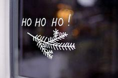 Christmas is here. Christmas is here. Christmas time is heeeeeere. Noel Christmas, Christmas Is Coming, All Things Christmas, Winter Christmas, Christmas Crafts, Christmas Decorations, Christmas Tables, Modern Christmas, Scandinavian Christmas