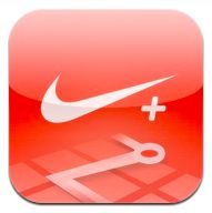 best mileage tracking app for iphone 5