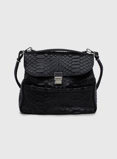 Proenza Schouler Kent Bag