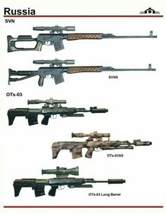 Weapons Guns, Guns And Ammo, Weapon Of Mass Destruction, Weapon Concept Art, Fire Powers, Hunting Rifles, Assault Rifle, Cool Guns, Military Weapons