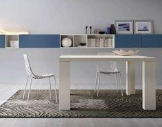 Klasa sama w sobie! #table #class #alf #home #design