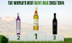 http://www.worldsbestoliveoils.org/worlds-best-olive-oils.html