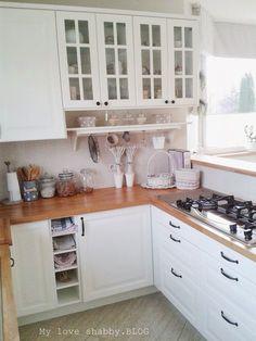 kuchnia prowansalska - Szukaj w Google
