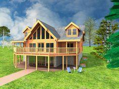 Simple Log Home Floor Plans Log Homes And Log Home Floor Plans Cabins By Golden Eagle