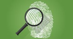 How Biometrics Will Impact Payments