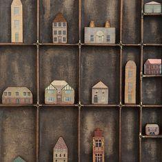 Old Antiques, Printers, Letterpress, Trays, Framed Artwork, Vintage Items, Create, Holiday Decor, Home Decor