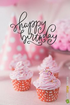 Best birthday wishes quotes for him Ideas Birthday Wishes For Him, Birthday Card Sayings, Birthday Blessings, Birthday Wishes Quotes, Happy Birthday Messages, Birthday Love, Birthday Crafts, Pink Happy Birthday, Birthday Woman
