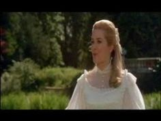 Chitty Chitty Bang Bang - Lovely Lonely Man (This is when I fell in love with Truly Scrumptious as a child! :)