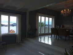 Windows, Home, Ad Home, Homes, Haus, Ramen, Window, Houses