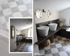 Vasca Da Bagno In Francese : Fantastiche immagini in wonderful bathrooms bagni