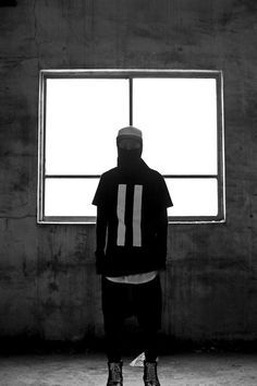 Street & Luxury at BLVCK-ZOID Repcode 'blvckzoid' at UNDERATEDCO