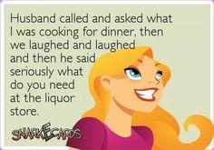 2 funny !!