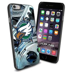 North Texas Mean Green NCAA Silicone Skin Case Rubber Iphone 6 Case Cover Black color [ Original by WorldPhoneCase ] WorldPhoneCase http://www.amazon.com/dp/B0133UPYG8/ref=cm_sw_r_pi_dp_ZfX3vb0HP19JN