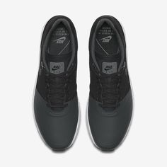 pretty nice 784ce 15664 Chaussure Nike Air Max 1 Pas Cher Homme Ultra 2 0 Se Anthracite Noir Blanc  Noir