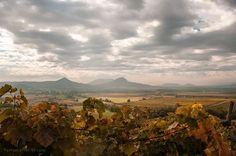Káli medence Hidden Beauty, Hungary, Budapest, Countryside, Vineyard, Journey, Mountains, Landscape, Pictures