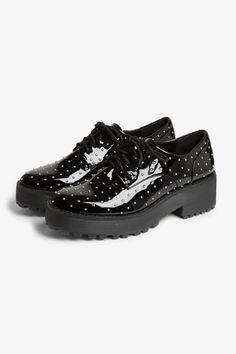6107 bästa bilderna på Shoes i 2019   Skor, Mode och