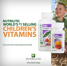Nutrilite Best Of Nature Best Of Science Price