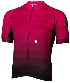 573 Best Cycling kit images in 2019  2ef99d7d3