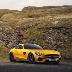 #motorsquare #dream4you #oftheday : #Mercedes #AMG GT S what do you think about it? #car #cars #carporn #auto #cargram #exotic #wheels #speed #road #dream #ferrari #ford #honda #mini #nissan #lamborghini #porsche #astonmartin #audi #bmw #mercedes #bentley #jaguar #lexus #toyota