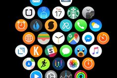 If you're wanting to do more with your Apple Watch, here are 30 Apple Watch tips, tricks and hidden features that you may not have known about. The Apple Watch was released back in April, and…
