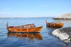 """Norwegian """"Snekke"""" Wood Boats, The Row, Ships, Memories, Inspiration, Wooden Boats, Boats, Souvenirs, Biblical Inspiration"""
